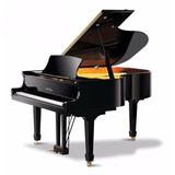Piano De Cola 148 Negro Pearl River Prgp148-negs Confirma E!