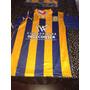 Camiseta Rosario Central Puma.original.nuevas.con Detalles.