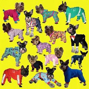Roupas De Cachorros Para Cachorro Roupinhas Pet Para Cães