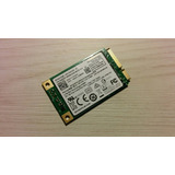 Disco Msata Ssd 256gb Lite-on