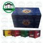 Caixa Térmica 250 Litros Personalizadas Com Dreno E Rodinhas
