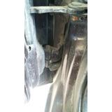 2004 Fiat Palio Adventure Bisagra Inferior Delantera Chofer