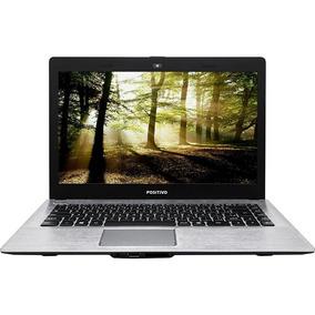 Promoção Notebook Celeron Usb 3.0 Hdmi 500gb 14led Wifi