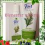 Gel Limpiador Tea Tree C/manuca Y Rosalína Just 125ml