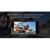 Cel, Homtom Ht16 5.0 Pulgadas Android 6.0 Mtk6580 Quad Core