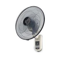 Ventilador De Pared 18 Vpn-018 Navia Blanco