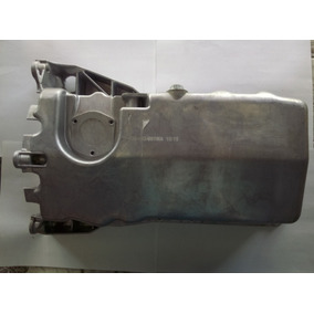 Carter De Aceite De Motor Jetta Golf A4 Beetle 1.8t 20v