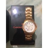Reloj Crono Sport