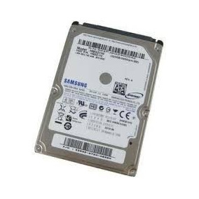 Disco Duro Para Lapto/xbox/play, Nuevos 250gb