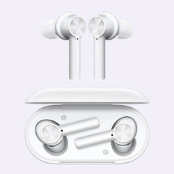 Oneplus Buds Z Auriculares Inalámbricos Ip55 Water-resistant