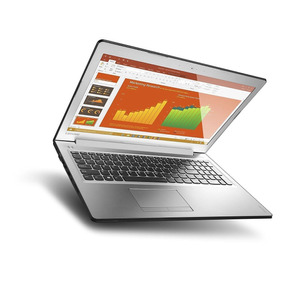 Notebook Lenovo Intel I5 6ta Gen 8gb 1tb 15,6 Fhd Gforce 4gb