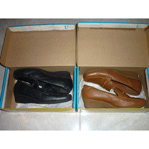Zapatos De Dama Casuales Marca Kolosh