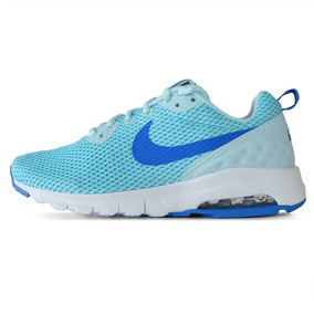 Zapatillas Nike Nsw Air Max Motion Lw Se Mujer