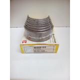 Bronzina Da Biela - Metal Leve - Jogo - Bb-503-j-0,50