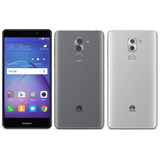 Huawei Mate 9 Lite 32gb 3gb Ram Sellado Yami Cell
