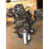 Motor Fiat 1600 Carburado, Regatta, Ritmo,131,132, Y Lada