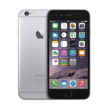 Celular Smartphone Apple Iphone 6 16gb 8mp En Caja Original