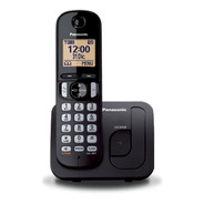 Telefonía Fija e Inalámbrica desde