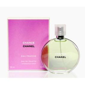 chanel perfume eau fraiche