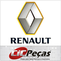 Cilindro Mestre Freio Renault 21 Nevada 2.2 (92/94)