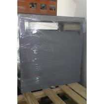 Transformador Trifásico 220 V 380 V 440 V 112.5 Kva