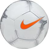 f4b3d4d04f833 Bola Nike Skills - Bolas de Futebol no Mercado Livre Brasil