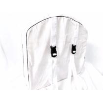 Capa Mochila Para Gaiola Trinca Ferro N 4.5
