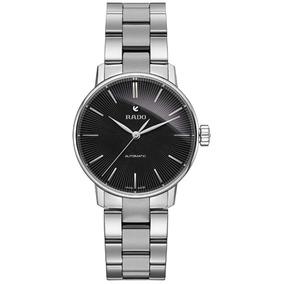 ed68628dad5 Relogio Rado Jubile Swiss Sapphire Glass Outras Marcas - Relógios De ...
