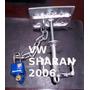 Volkswagen Sharan - Malacate/soporte Rueda Auxilio Malacaweb