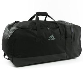 Bolso 3s Performance Xl Black adidas Sport 78
