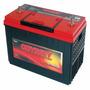 Bateria Odyssey Pc2150 Audiocar Arranque Nautica