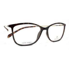 Óculos De Grau Bulget Belo Horizonte - Óculos De Grau no Mercado ... 0997598a85
