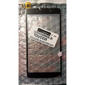 Touch Alcatel Idol 3 Mini 6039a