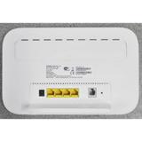 Router Huawei B612s 3g 4g Wifi Ethernet Liberados (usados)