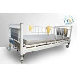 Camas Clinicas Importadas Marca Paramount Bed