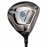 Drive Taylor Made Jetspeed Buke Golf