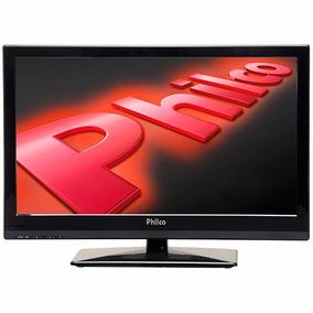 Placas Tv Philco Ph23f33dm