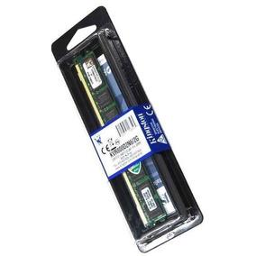 Memoria 2gb Ddr2 800 Mhz Kingston Compatible 667 533 Nuevas