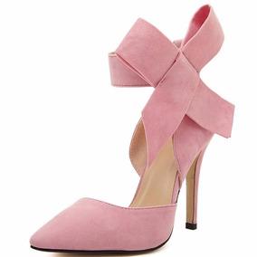 Zapatos De Mujer Importados Nuevos