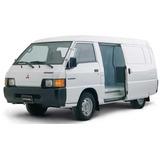Kit De Empacaduras Mitsubishi L300 Motor 2.0