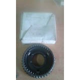 Rodamiento Sincrónico De Caja Chery Qq Orinoco A520