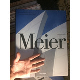 Richard Meier & Partners. Philip Jodidio. Editorial Taschen