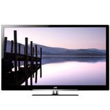 Smart Tv Jvc 42 Lt-42dr935 Sm
