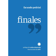Finales   Facundo Pedrini   Ilustrado X Apo   Tantaagua