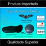 Capa Térmica Importada P/ Banco Moto Shineray 125esd / Xy150