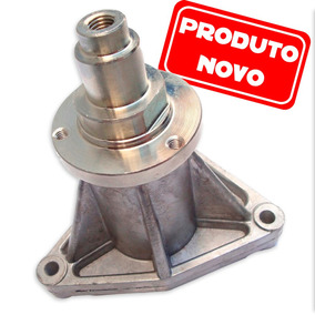 Suporte Ventoinha Omega 2.0 8v Novo 90231219