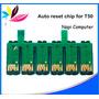 Chip Reset Epson T50 R270 R290 Rx590 1410 1430 Tx700 Tx730