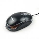 Mouse Marca Taurus Optico Luces Economico 1200dpi