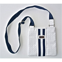 Bolso Tommy Hilfiger Cross Body Bag1