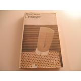 Libros En Frances Varios Autores Folio